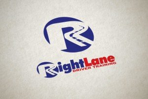 RightlanePaper