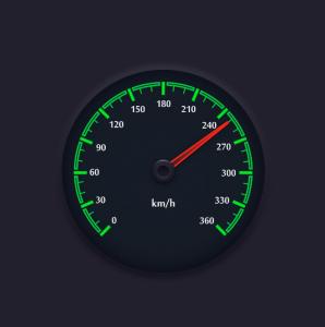 Screen Shot 2014-02-18 at 5.47.56 PM