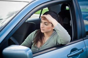 upset-driver